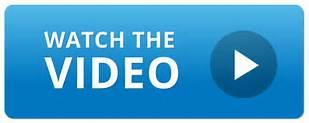 Watch_the_video.jpg