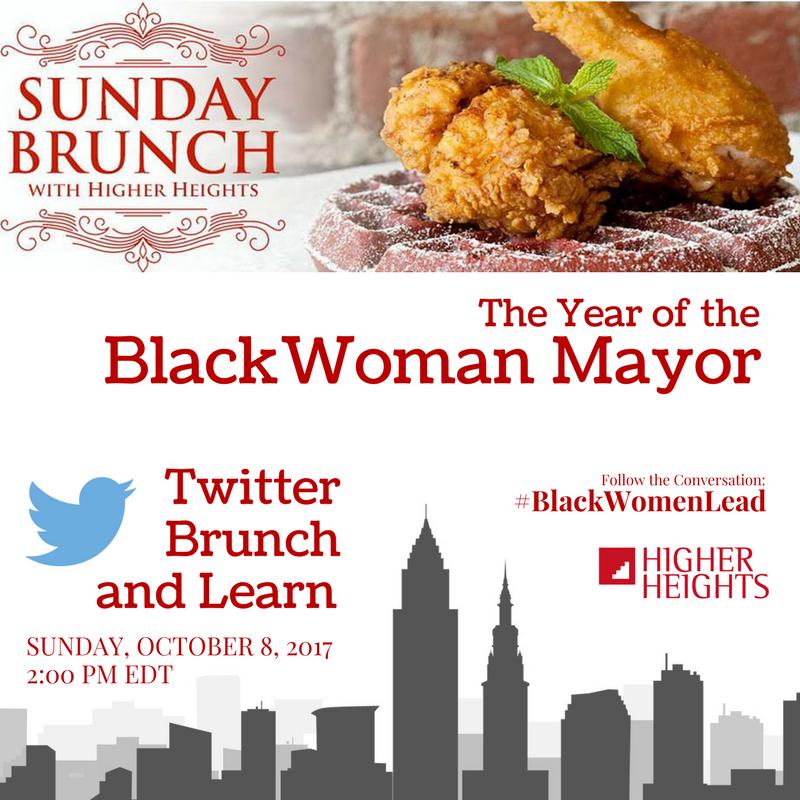 SundayBrunch__October_invite.png
