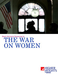 Black-Womens-Response-to-War-on-Women-mini.jpg