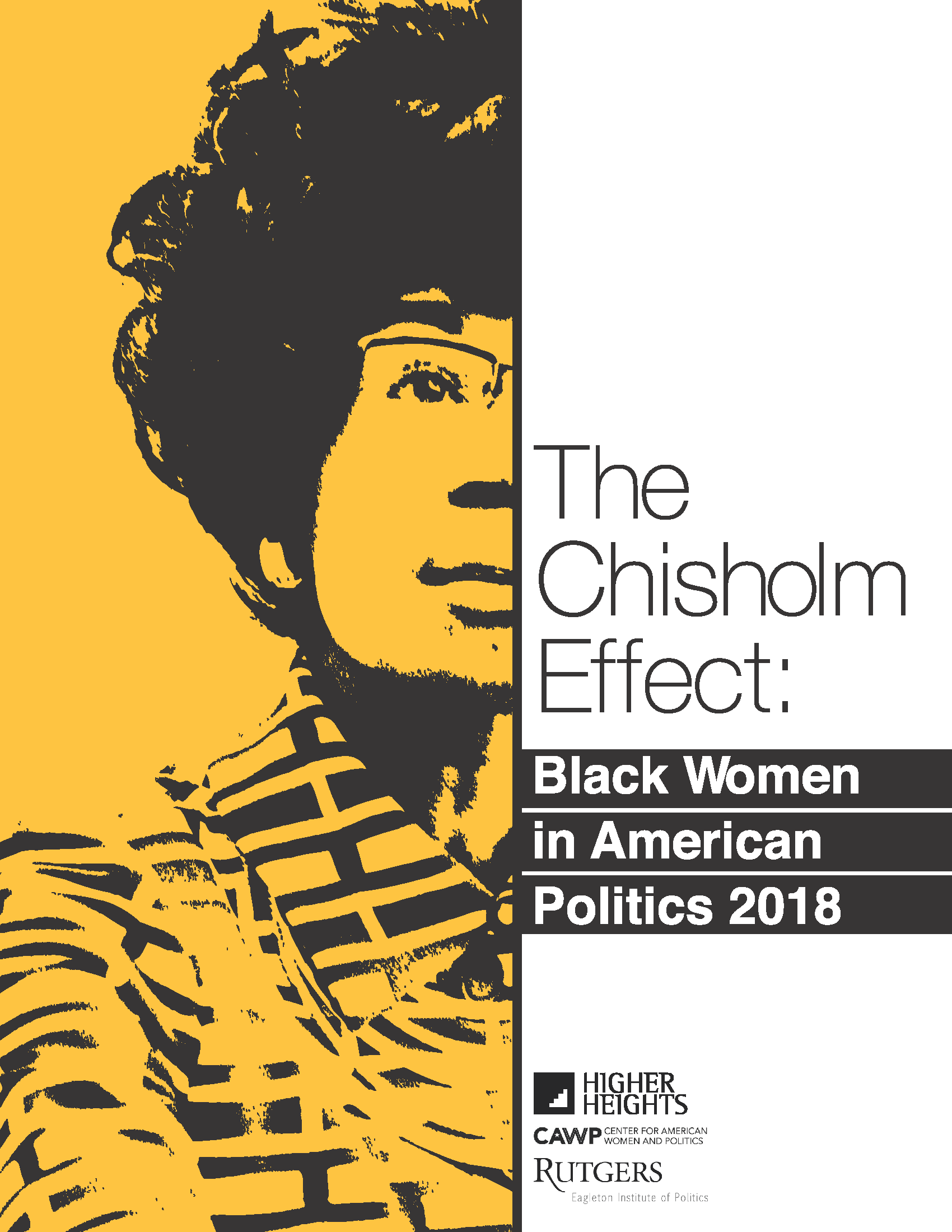 Chisholm_Effect-Black_Women_in_Polictics_report_Page_01.png