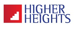 Higher_Heights.jpg