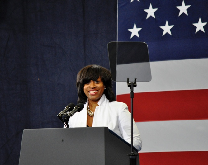 2012_Pressley_Obama_Event.jpg