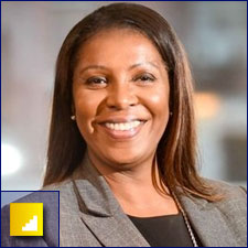letitia-james.jpg