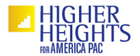 Higher Heights for America PAC
