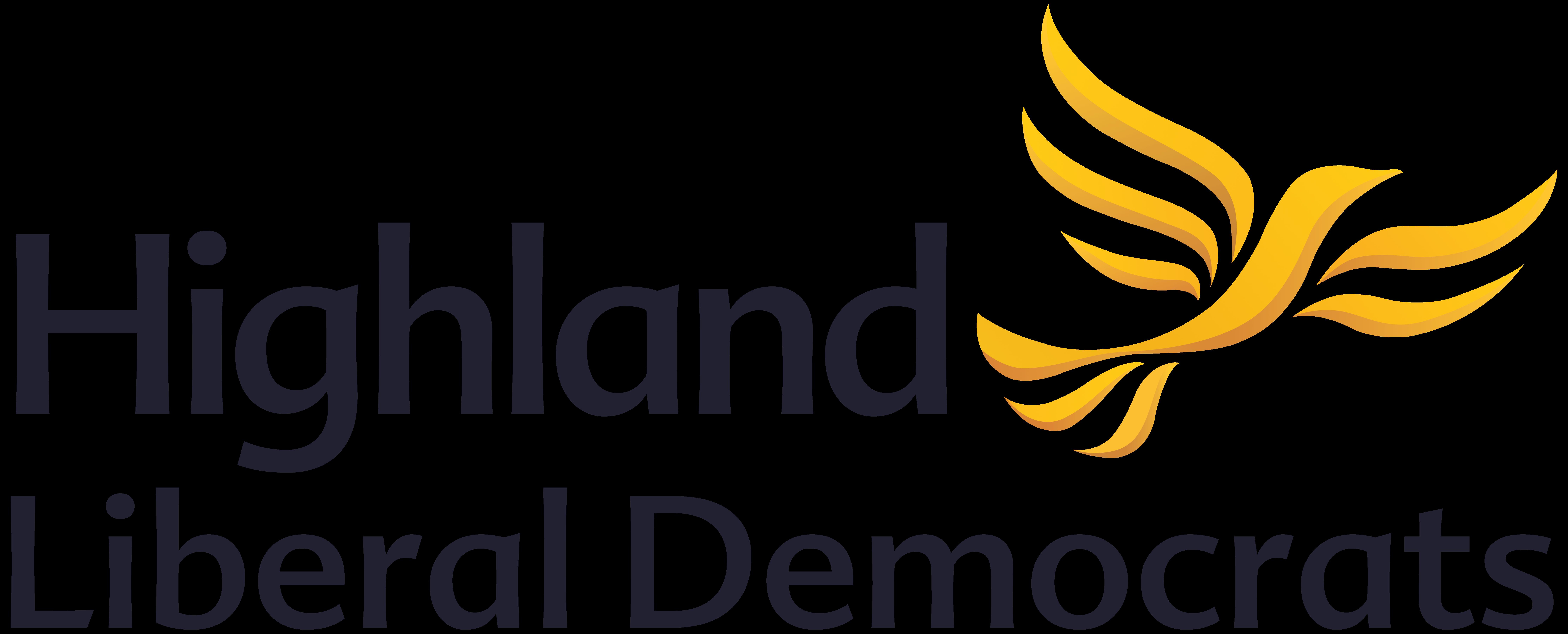 Highland Liberal Democrats