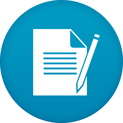 notepad-icon-2.png