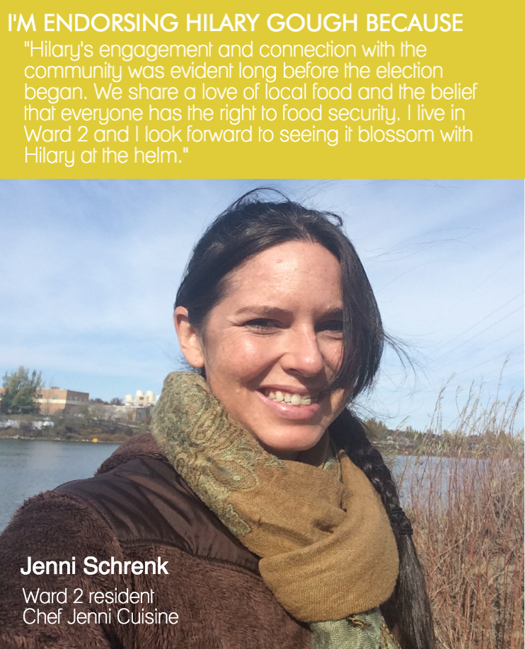 Jenni_Schrenk_Endorsement.png
