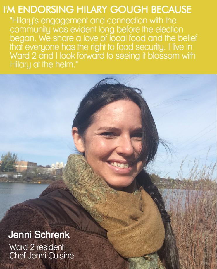 Jenni_Schrenk_Endorsement.png