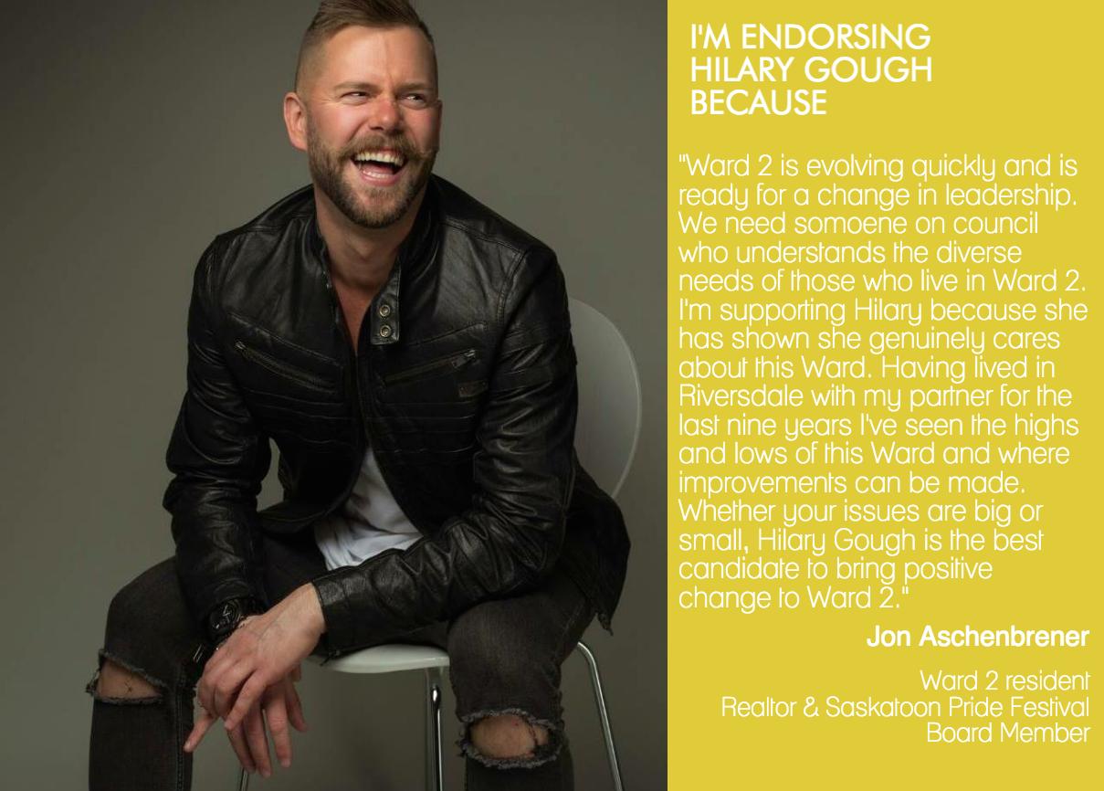 Jon_Aschenbrener_Endorsement.png