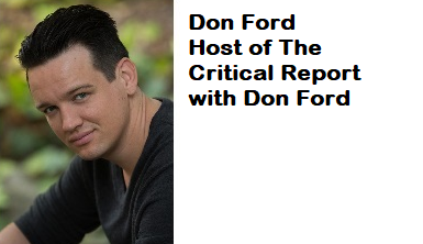 Don_Ford.png