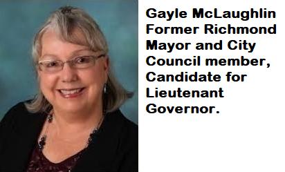 Gayle_McLaughlin.png