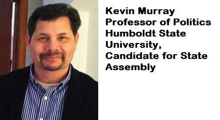 Kevin_Murray.jpg
