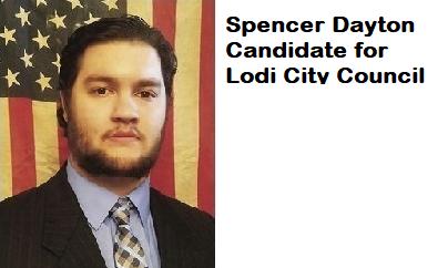 Spencer_Dayton.png