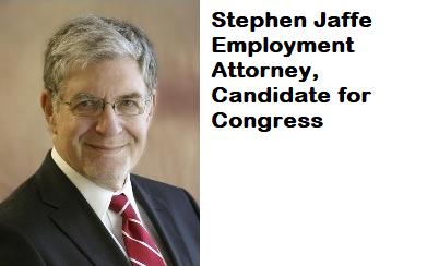 Stephen_Jaffe.png