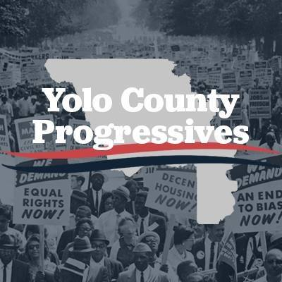 Yolo_County_Progressives.jpg