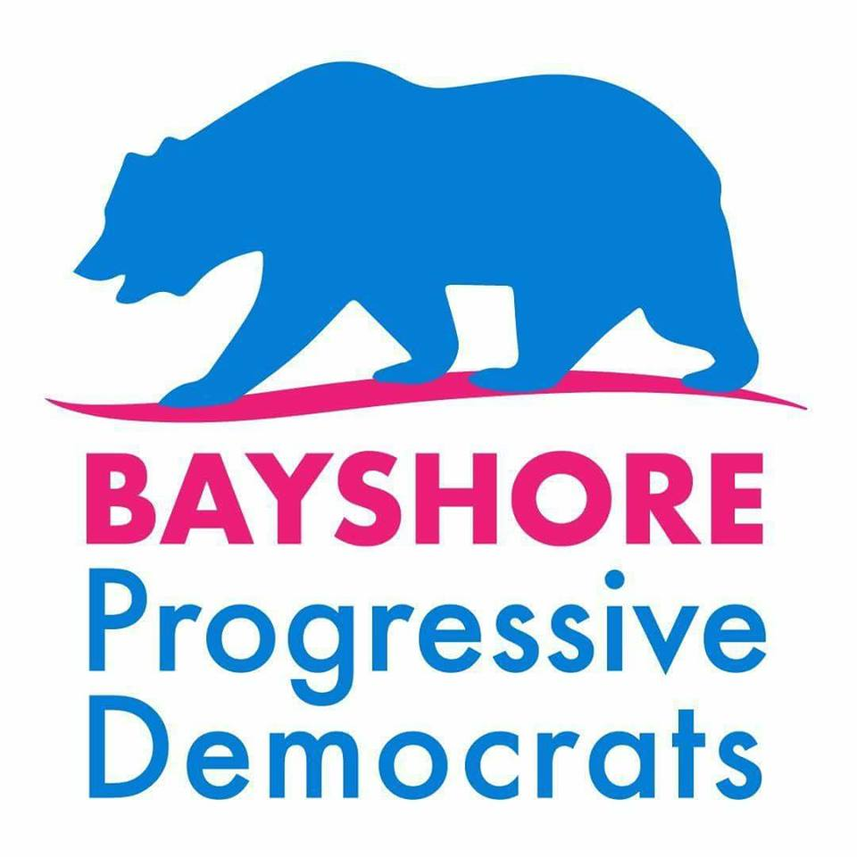 Bayshore_Progressive_Dems.jpg