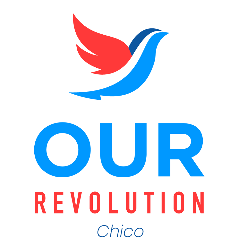 Our_Revolution_Chico.png