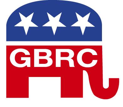 GBRC_elephant_logo.png