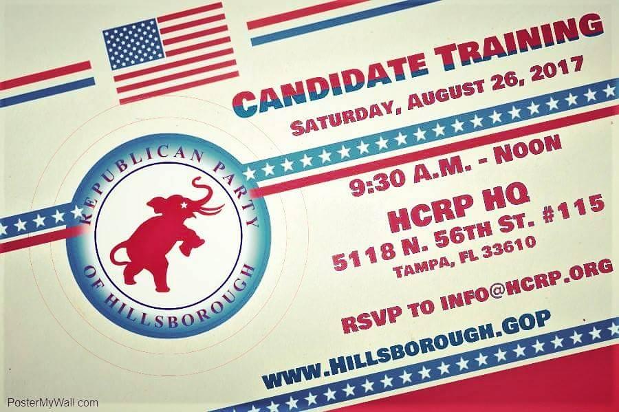 Candidate_Training_Flyer.jpg