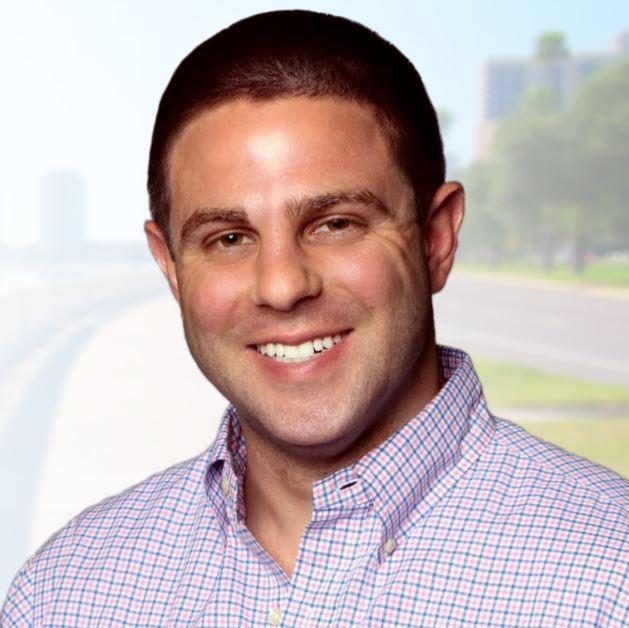 Sal Guagliardo, Jr._Profile Pic