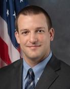 Michael Beltran