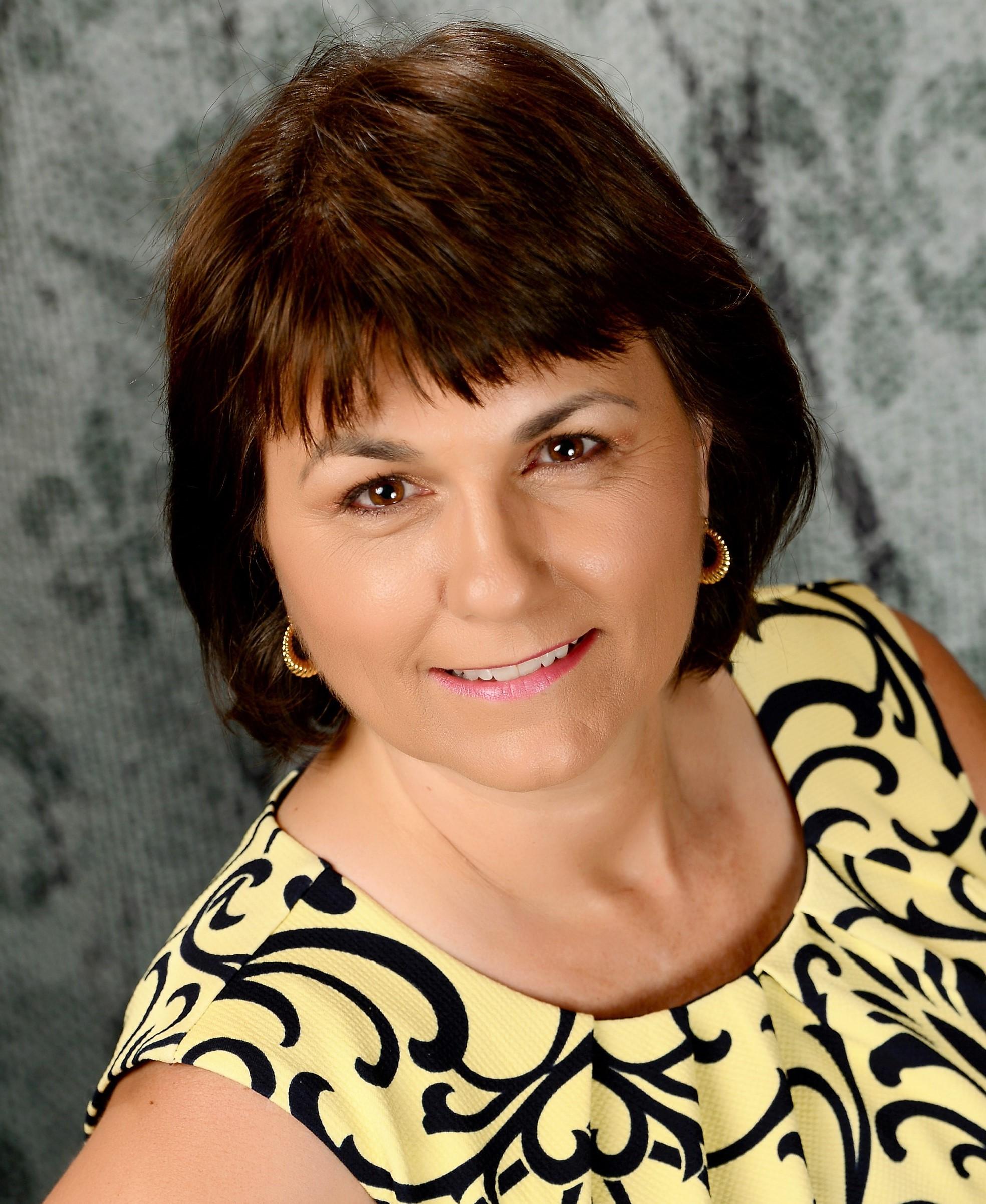 Karen C. Jaroch
