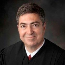 Judge-Morris-Silberman-2nd-DCA-250.jpg