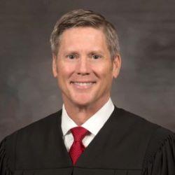 Judge-Sleet-2nd-DCA-250.jpg