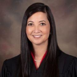 Judge-Andrea-Teves-Smith-2nd-DCA-250.jpg