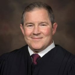 Judge-J.-Andrew-Atkinson-2nd-DCA-250.jpg