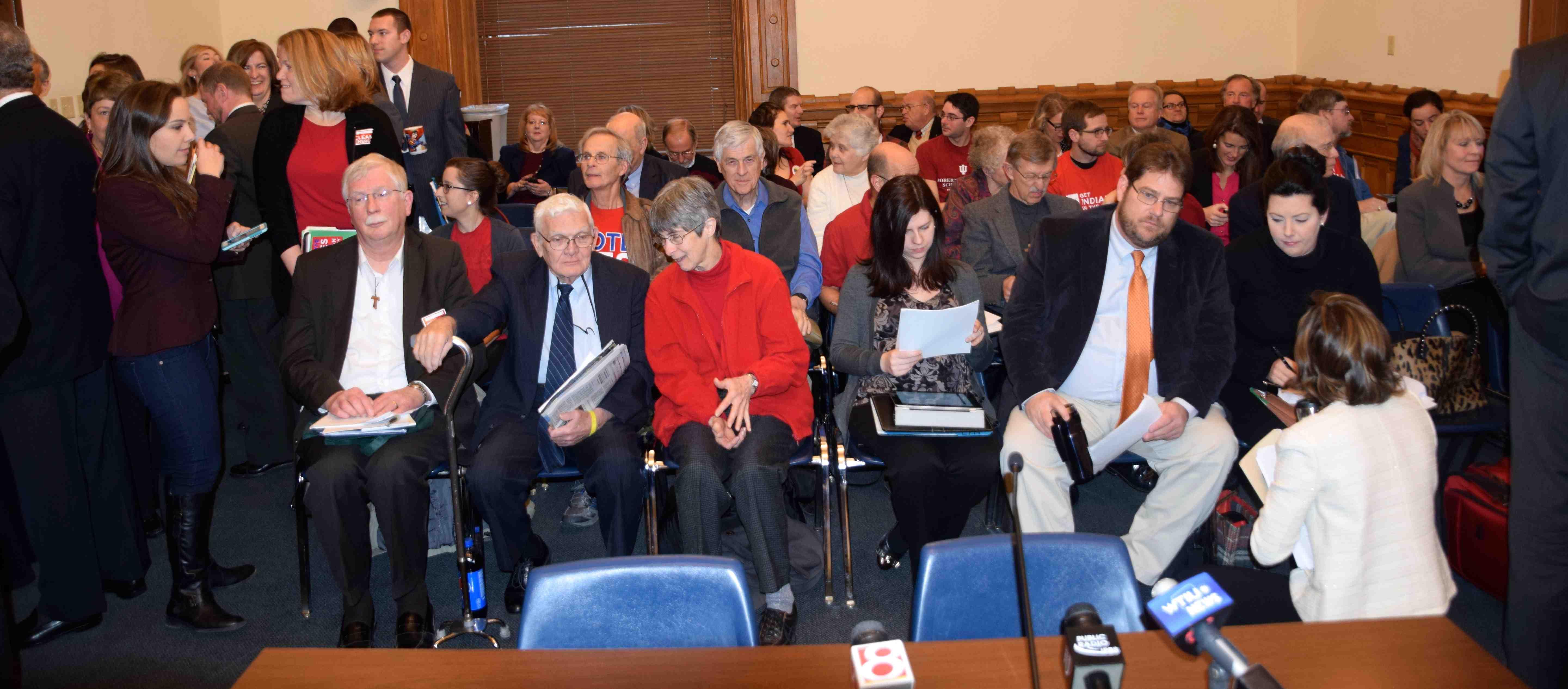 SB_412_committee_hearing.jpg