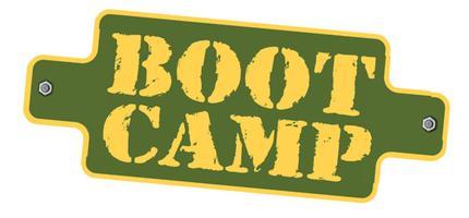 boot_camp_logo.jpg