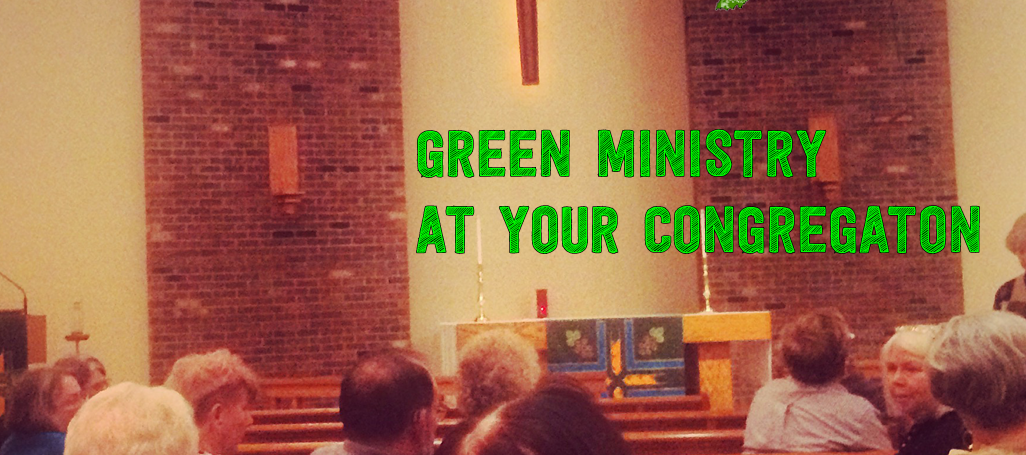 greenministryheader.png