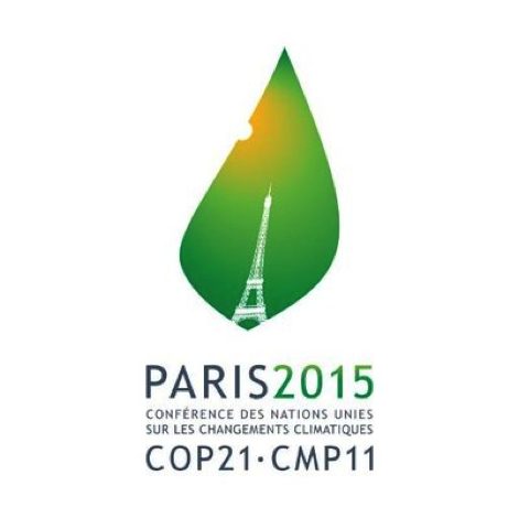 Cop21Graphic.png