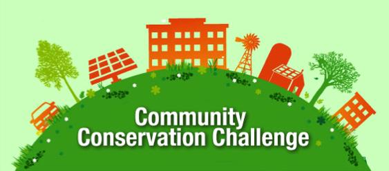 CommunityConservationChallenge.png