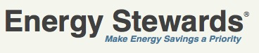 Energy Stewards Logo