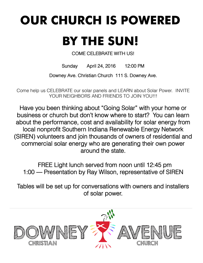 Downey-Ave.-SOLAR-PARTY-INVITATION.jpg