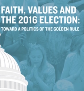 Faith_Values_Politics_Brochure_Cover_cropped.jpg