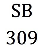 SB309b.jpg