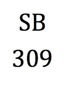 SB309bb.jpg