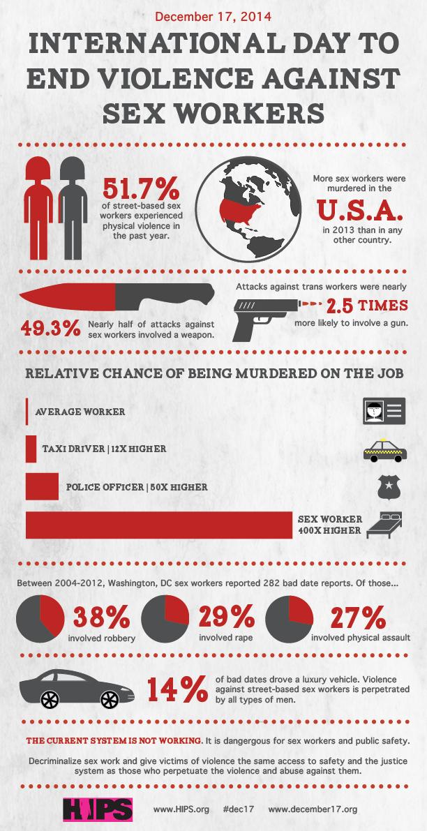 HIPS_infographic_online_(1).jpg