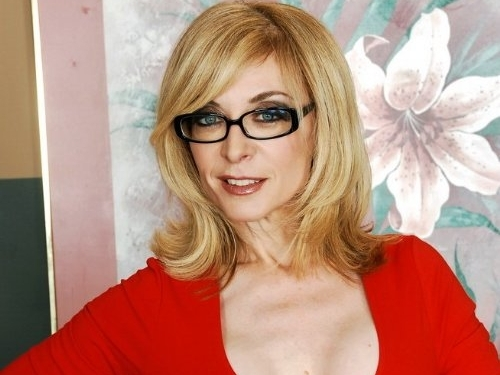 1362173666_nina-hartley-turns-50-today.jpg