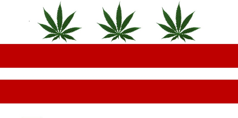 dc_flag_medical_marijuana2.jpg