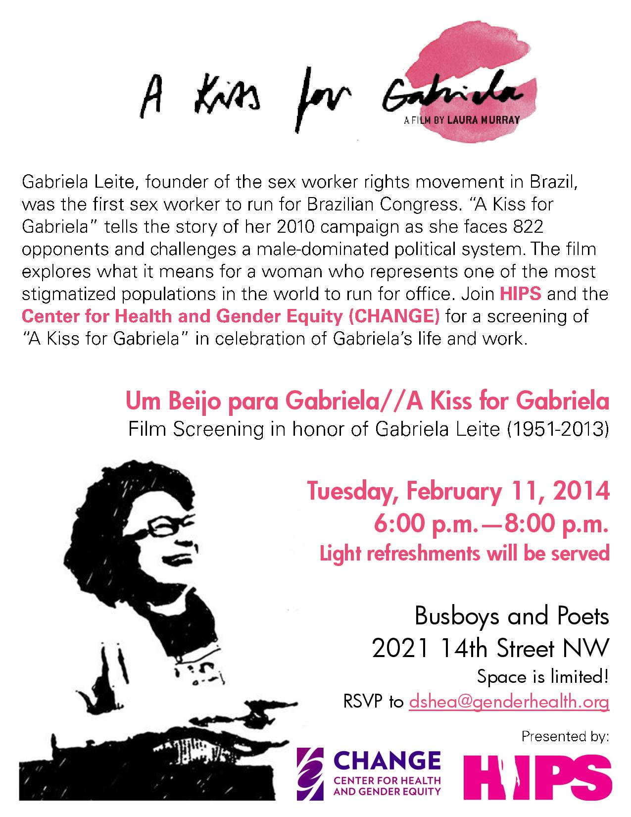 Gabriela_screening_flyer_jpg.jpg