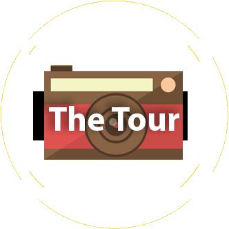 TheTour.png