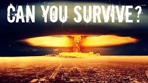 survive-a-nuclear-blast.jpeg