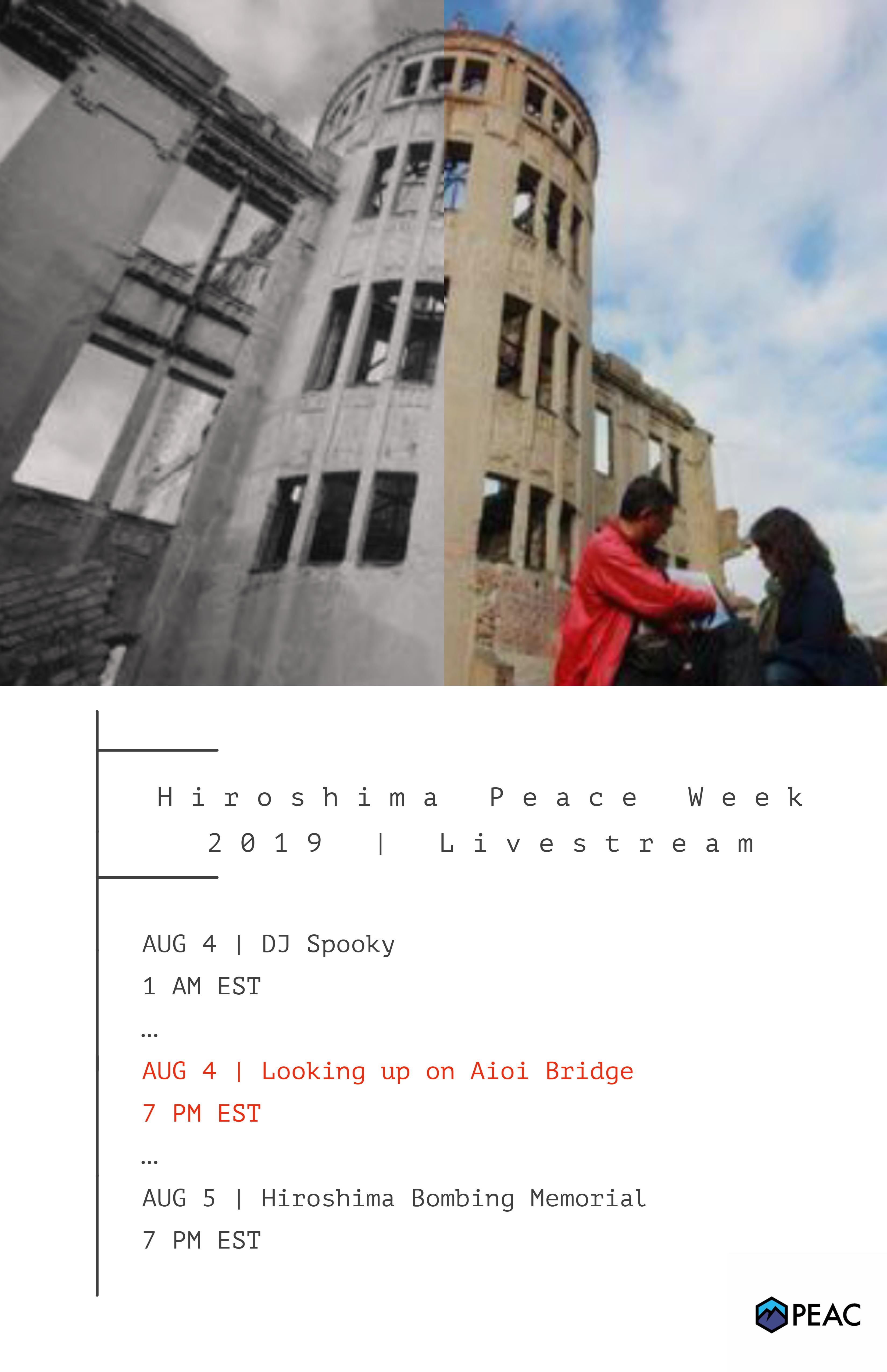 HiroshimaPeaceWeekk2019_(1).png