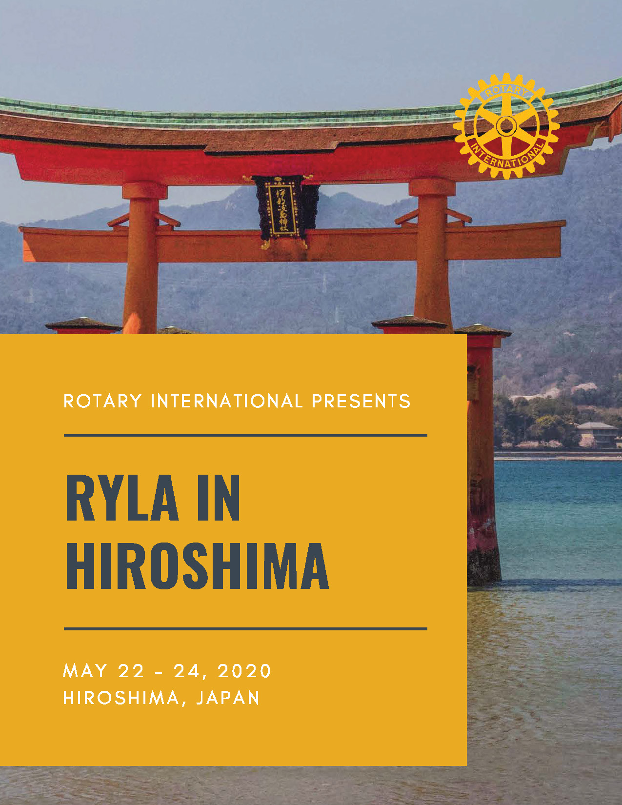RYLA_IN_HIROSHIMA_Reduced_Size_Page_1.jpg