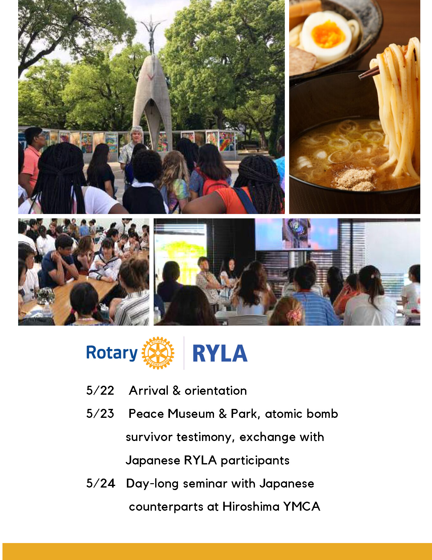 RYLA_IN_HIROSHIMA_Reduced_Size_Page_3.jpg
