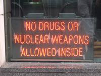 no-drugs-no-nuclear-weapons-1244731.jpg